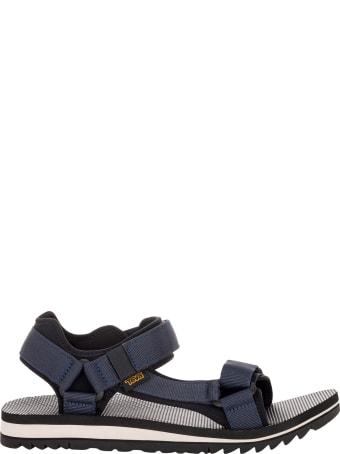 Teva Universal Trail Flat Sandals
