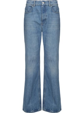 Paco Rabanne Jeans