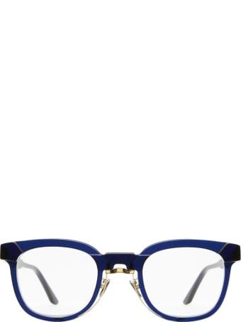 Kuboraum N14 Eyewear