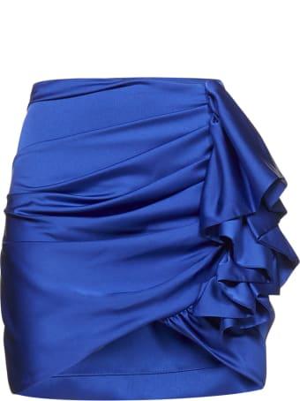 Nineminutes Skirt