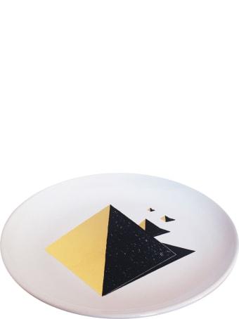 Kiasmo Dish Equinox   Copius