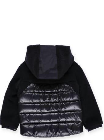 Moncler Gizem Down Jacket
