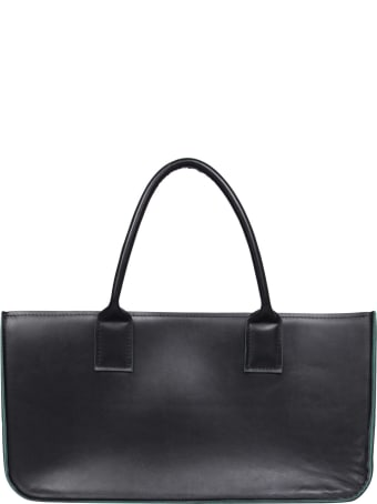 Sunnei Grocery Bag