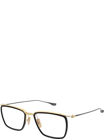 Dita DTX106/55/04 SCHEMA ONE Eyewear