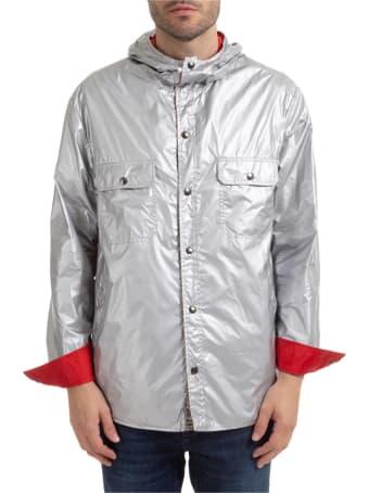 Moncler Donan Jacket