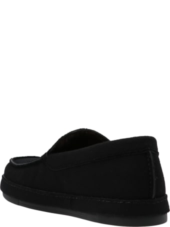 Ermenegildo Zegna Shoes