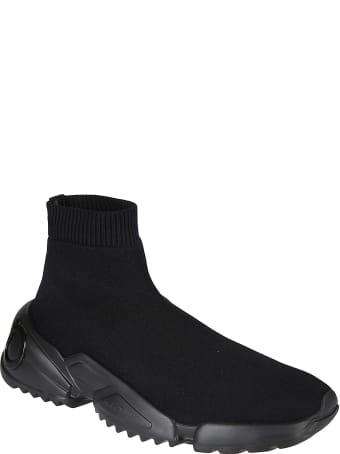 Salvatore Ferragamo Raquel 2 Sneakers