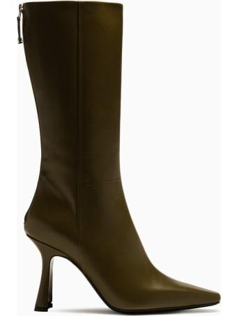Kallisté Kalliste Aderente Boots Ks5521