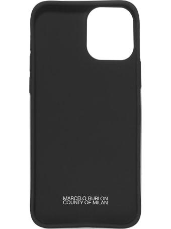Marcelo Burlon Hi-Tech Accessory