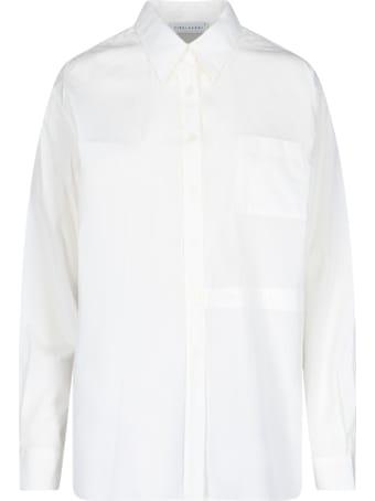 Sibel Saral Shirt