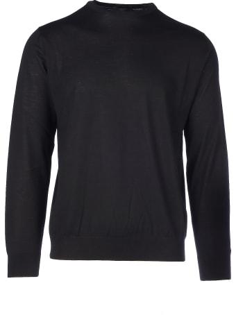 Prada Wool Sweather Long Sleeves