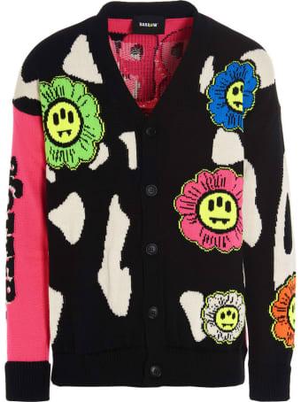 Barrow Sweater