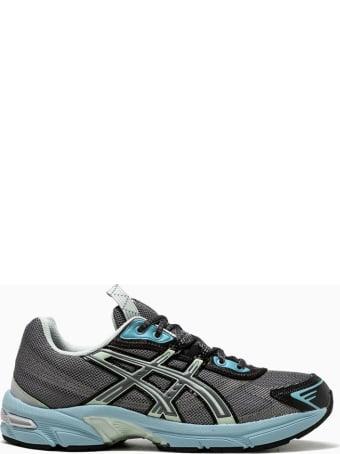 Asics Ub2-s Gel-1130 Sneakers 1202a191