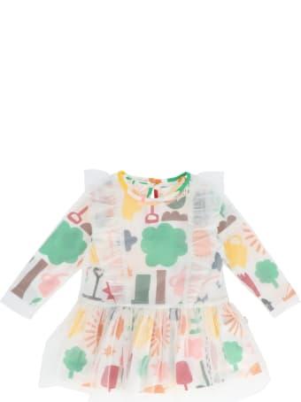 Stella McCartney 'gardening' Dress
