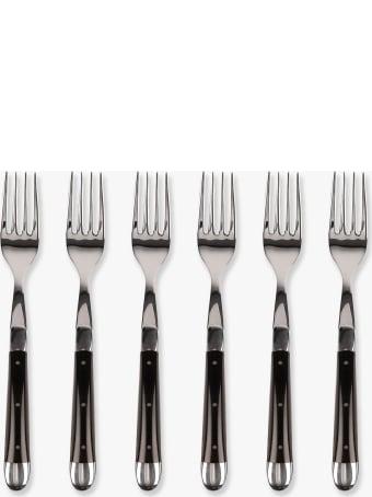 Larusmiani Table Forks