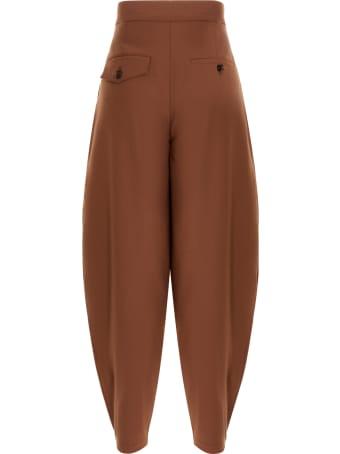 Aeron 'amrita' Pants