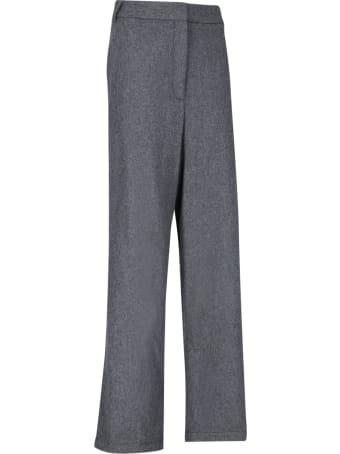 Jejia Pants