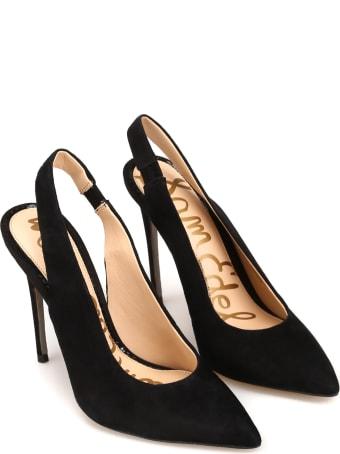 Sam Edelman High-heeled shoe