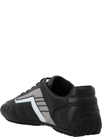 Prada 'francesine' Shoes