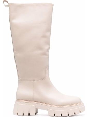 Ash Lucky High Boots
