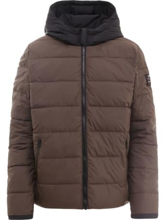 Ecoalf Jacket