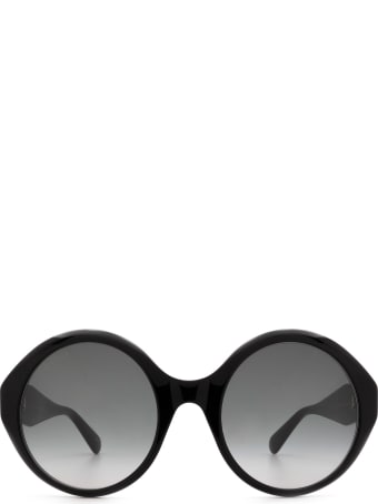 Gucci Gucci Gg0797s Black Sunglasses