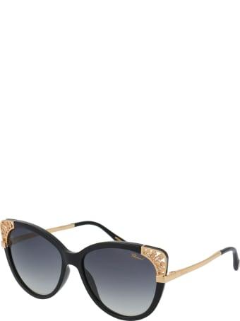 Chopard Sch233r Sunglasses