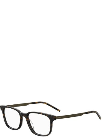 Hugo Boss HG 1038 Eyewear