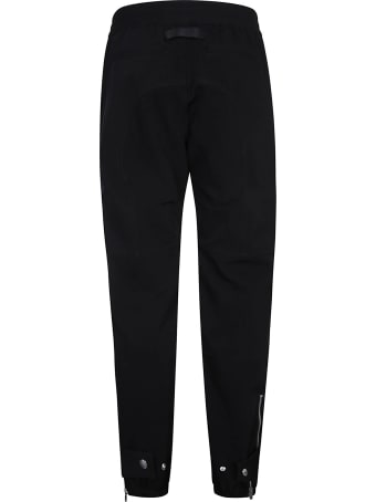 1017 ALYX 9SM Ribbed Waist Trousers