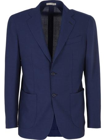 0909 Jacket
