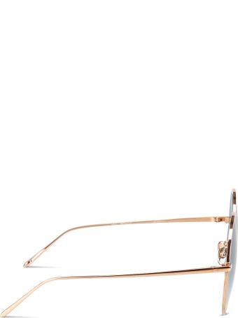Linda Farrow LFL933 Sunglasses
