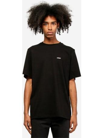 Adish Ollaiq T-shirt