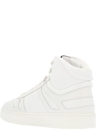 Jimmy Choo 'hawaii' Shoes