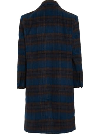 Andersson Bell Coat