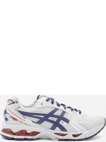 Asics Gel-kayano 14 Sneakers