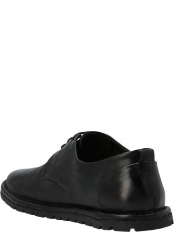 Marsell 'san Crispa' Shoes