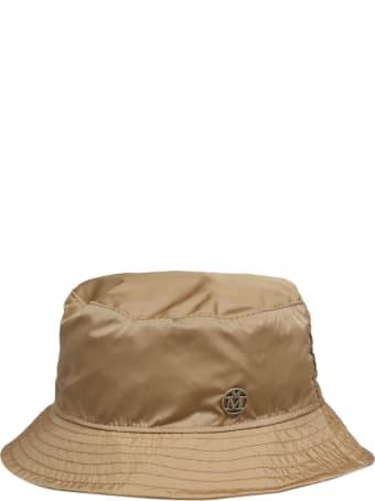 Maison Michel Jason Hat