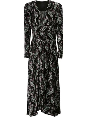 Isabel Marant Moyranid Dress