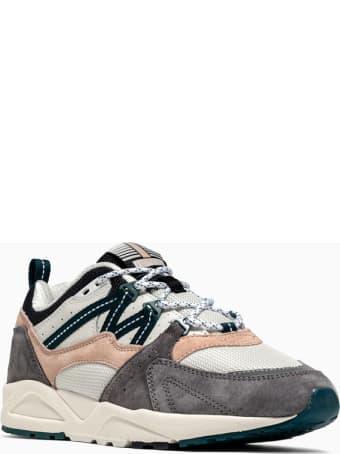 Karhu Fusion 2. 0 Karhu Sneakers F804108