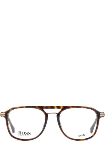 Hugo Boss BOSS 1092 Eyewear