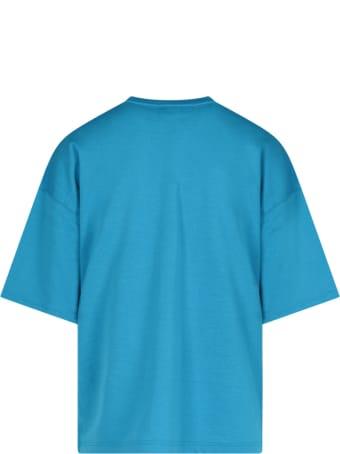 MASTERMIND WORLD T-Shirt