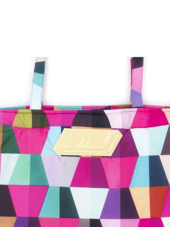 Formy Studio Teti Bag