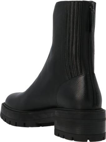 Aquazzura 'saint Honore' Shoes