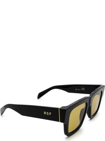 RETROSUPERFUTURE Retrosuperfuture Mega Refined Sunglasses