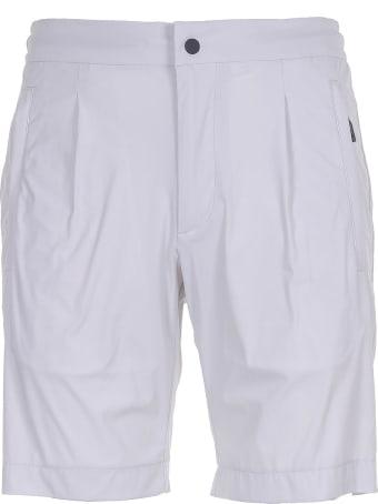 People Of Shibuya Shorts
