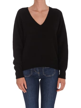 360Cashmere Ivy Sweater