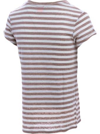 Sun 68 Sun68 T-shirt