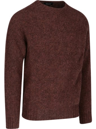 Howlin Sweater