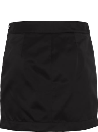 1017 ALYX 9SM Skirt