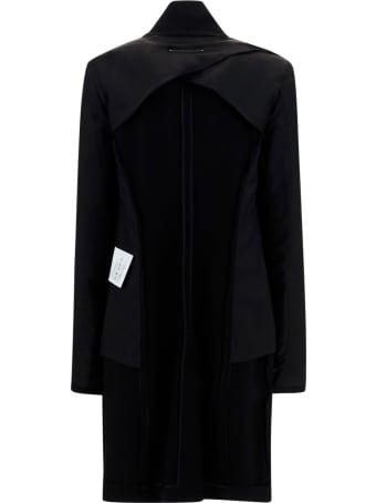 MM6 Maison Margiela Mm6 Jacket